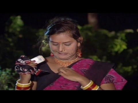 ☞ Ranga Lo Ranga Full Video Song - Kabata Khola Oriya Album - Pammi, Govinda video