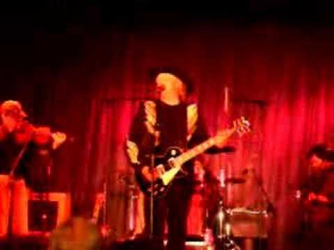 John Anderson - Down In Orange Grove