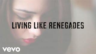 Jasmine V - Renegades