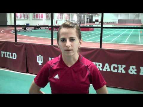 2011 Indiana Cross Country: NCAA Regional Preview