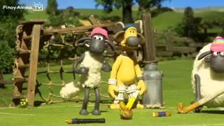 shaun the sheep championsheeps 11 episodes