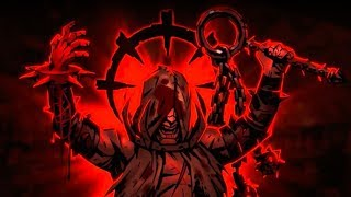 Darkest Dungeon - New Players' Guide - Tips for Absolute Beginners! [No Spoilers]