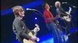 Watch Beatles Birthday video