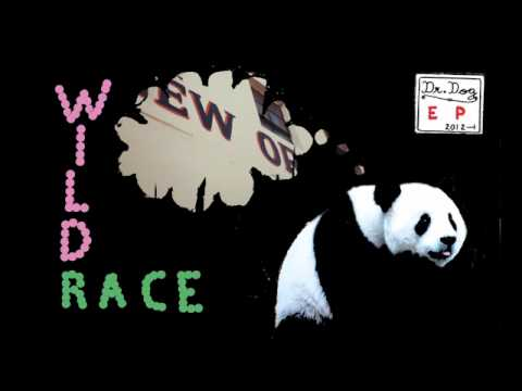 Dr. Dog - 'Wild Race' EP