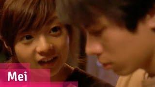 Mei - Taiwan Drama Short Film // Viddsee.com