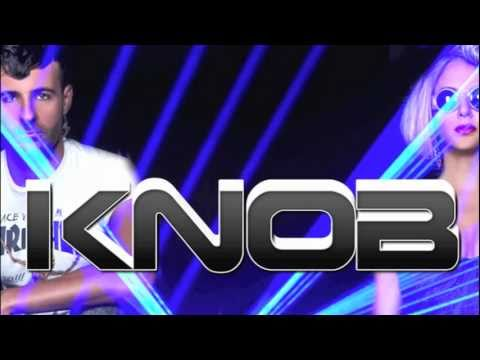KNOB - Deep Inside