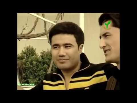 Uzilgan qarz (uzbek kino) / Узилган карз (узбек кино)