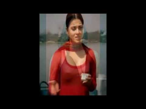 Aishwarya Rai Hot Photos | Aishwarya Rai Nude | Aishwarya Rai Photoshoot video
