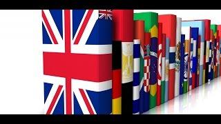 """,,Привет"""" - на разных языках мира // ПРИВЕТ на 36 языках ми."""