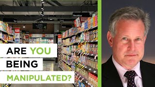 The Empowering Neurologist - David Perlmutter, MD and Dr. Robert Lustig