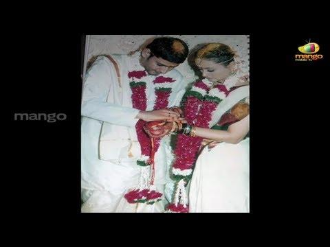 Mahesh Babu Rare and Unseen Photographs