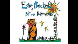Shooting Rubberbands At The Stars - Edie Brickell & New Bohemians 1988