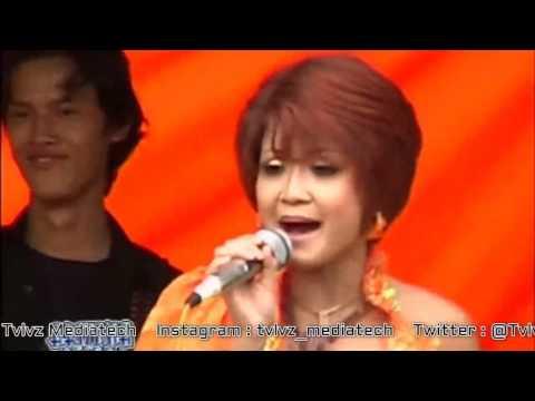download lagu Dewata - Dennis Arista - Sms Live Lapangan Desa gratis