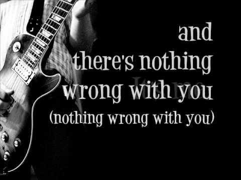 Adam Lambert - YouTube