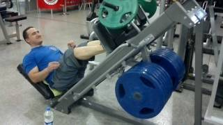 29.11.2011.GÖKHAN ŞAHAN LEG PRESS.mp4
