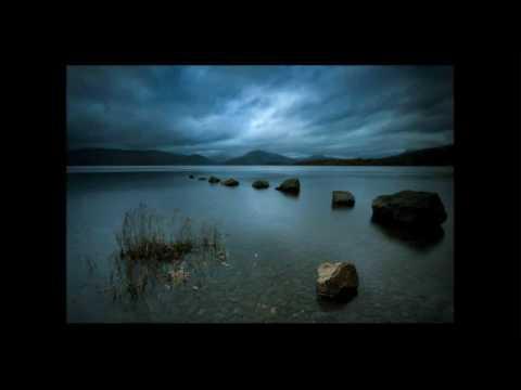 John Mcdermott - Loch Lomond