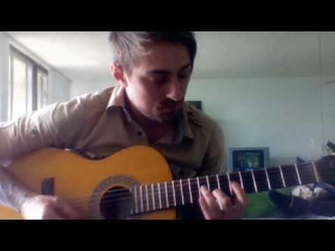Blow Job Betty Acoustic video