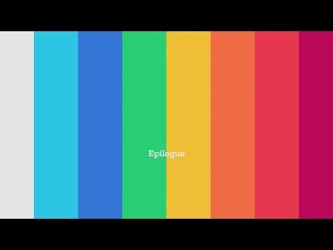 PUSH | Episode 4: Epilogue