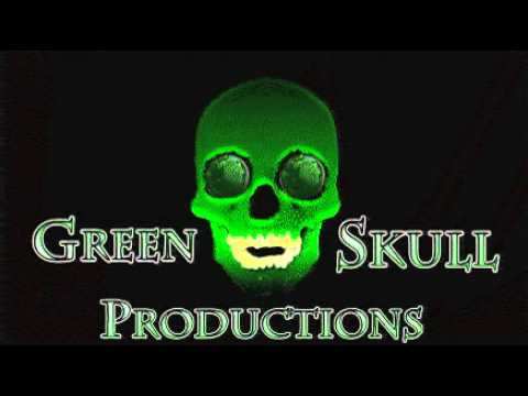 Green Skull Production (title screen) thumbnail