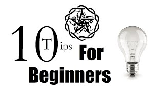 10 Tips For Beginners In Wicca