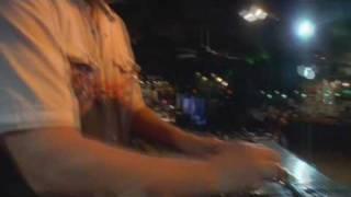 Watch Willie Nelson Hesitation Blues video