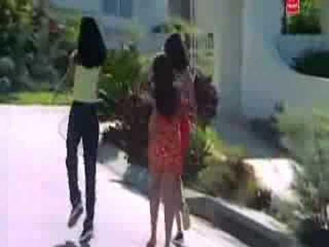 Oye Raju Pyaar Na Kariyo video