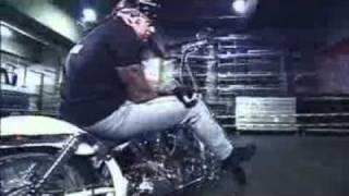 Triple H vs Undertaker - Wrestlemania 17 Promo!