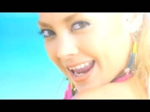 Anna Tsuchiya - Brave Vibration