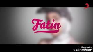 Download Lagu Lagu Religi Fatin terbaru Gratis STAFABAND