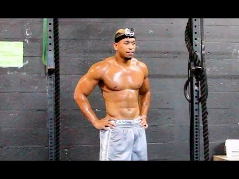 Tpindell - YouTube