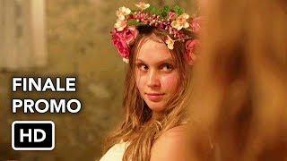 """Sharp Objects 1x08 Promo """"Milk"""" (HD) Series Finale - Amy Adams HBO series"""