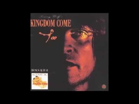 Kingdom Come - It Ain