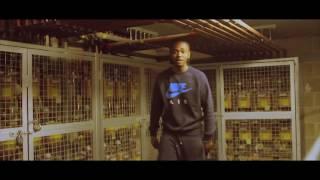 YK - Lurky [Music Video] @YK_Moneyy