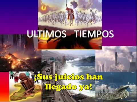El Todopoderoso  Felipe Garibo
