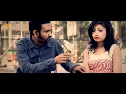 Ovijaan Doi Fuchka Nilanjona - By Chayon Shaah Bangla Rap Hd video