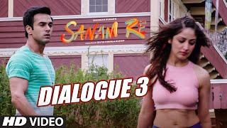 "download lagu Sanam Re Dialogues  Promo 3 - ""jaroori Nahi gratis"