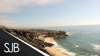 Portuguese Coast - Portugal 2014