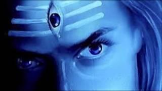 Om Namah Shivaya Mantra Chanting Very Much Peaceful