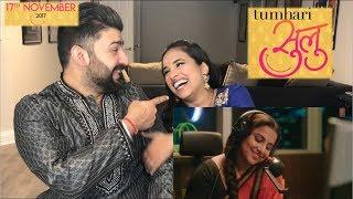 download lagu TUMHARI SULU   Teaser  Vidya Balan  gratis