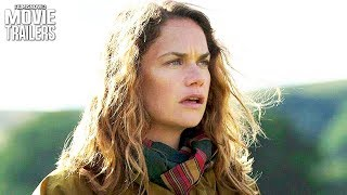 DARK RIVER Trailer NEW (2018) - Ruth Wilson, Mark Stanley Psychological Movie