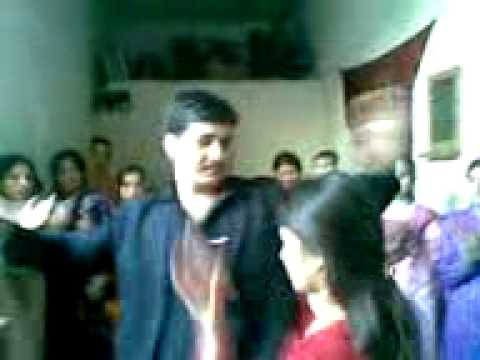 mast pathan dance.mp4