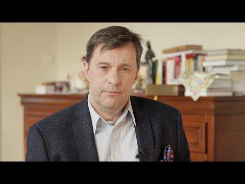 Komentarz Tygodnia: Brońmy Godności Polski!