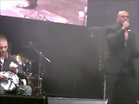 Eyal Golan Concert Concert D' Eyal Golan Ihoud