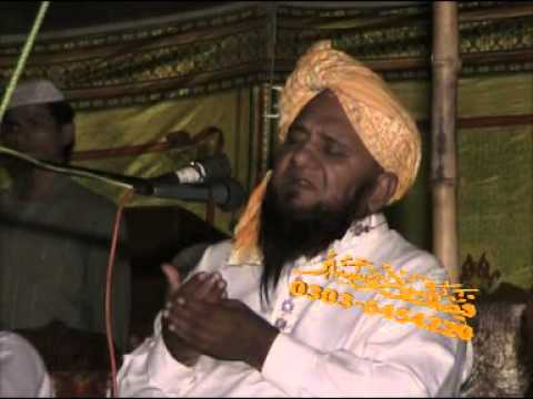 Beautiful Dua By Qari Abdul Hafeez Faisalabadi -wazirabad video