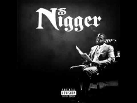 Nas - Nigger [Commercial!] LMFAO (Parody)
