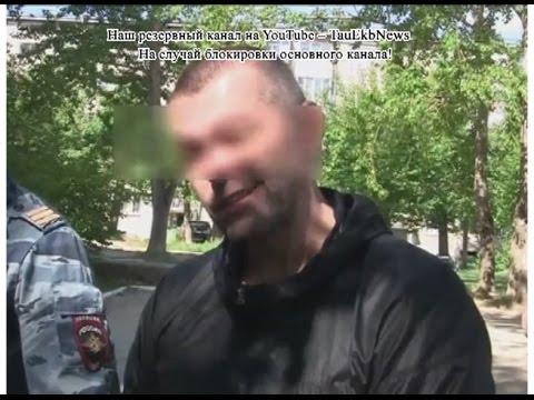 После расстрела он 20 лет прожил в Сочи с липовым паспортом