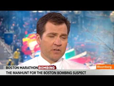 Does Boston Bombing Fit a Terrorism Pattern?