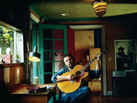 Jamey Johnson - She