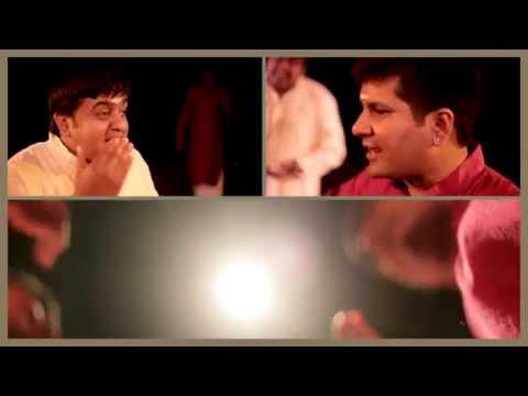 KONNAKKOL CROSSTALK by Vidwan Sri B C Manjunath & Vidwan Sri B R Somashekar Jois