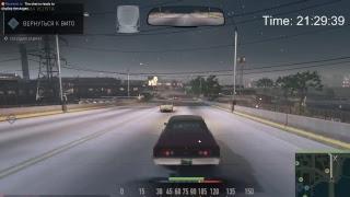 Mafia III прохождение на русском #17